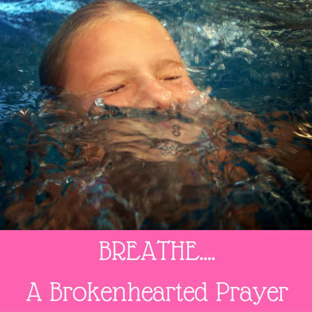 breathing-for-the-brokenhearted