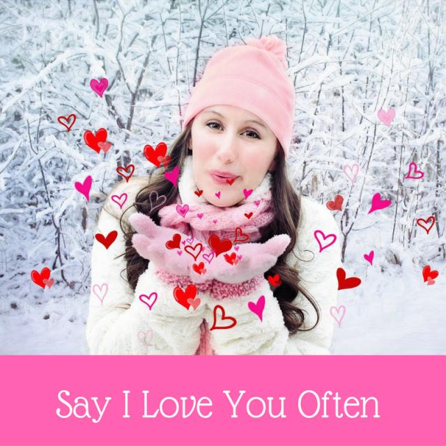 say-i-love-you-often