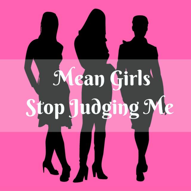 stop-judging