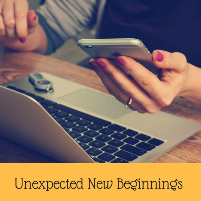 unexpected-new-beginnings