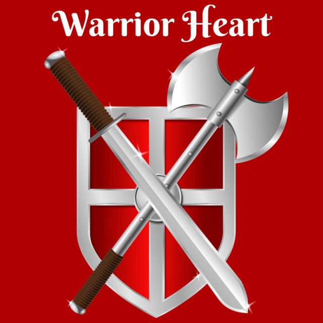 warrior-heart-1