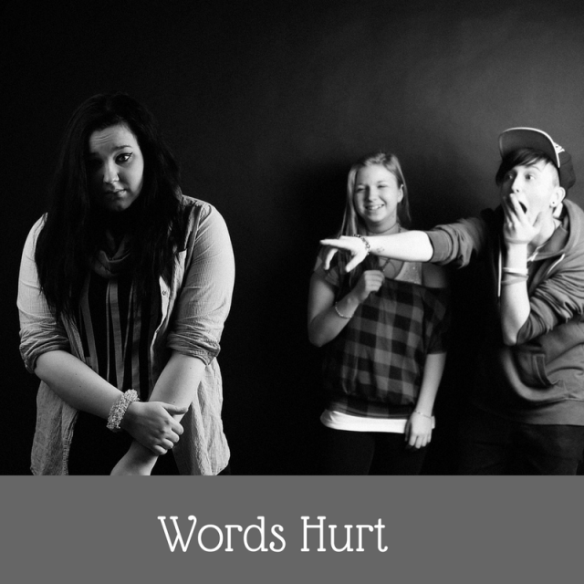words-hurt
