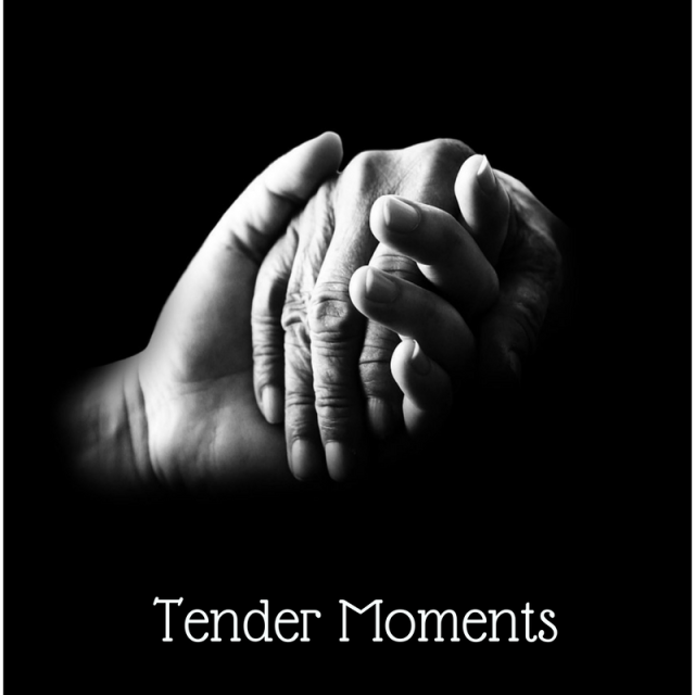 tender-moments